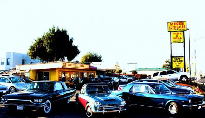 Mikes Used Cars >> Why To Choose Mikes Auto Sales For Used Cars Get Latest
