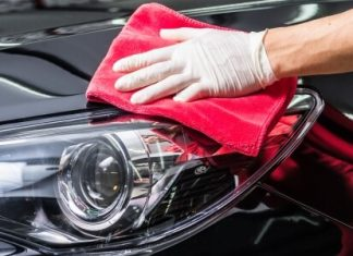 Tips in Choosing the Right Mobile Car Detailing Company