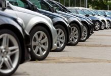 Essential Things to Check before Buying Pre-Owned Car