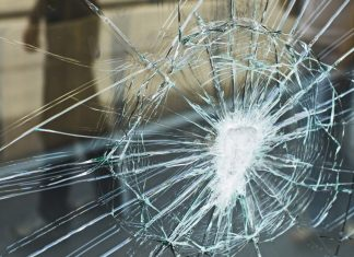 Glass Assist UK for all your glass repairs: