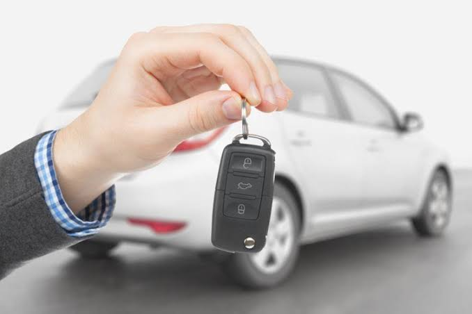 Things to Look for When Buying a Used Car