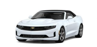 Used Chevrolet Cars Houston