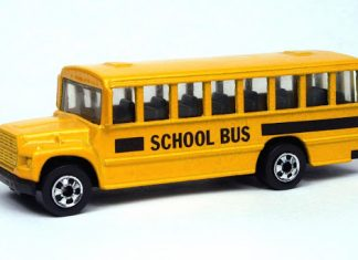 How to know about the best private school bus service in Singapore